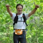 Basisuitrusting voor een marathonloper, trailloper of langeafstandsloper