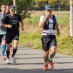 Hoe loop ik een loopwedstrijd: tips en trucs