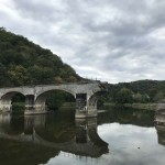 Sportreis: sportweekendje in de Ardennen bij Bohan