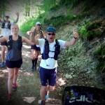 Sportvakantie Ardennen Bohan Trailrun