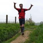 Start 2 Trail trainingen