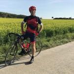 Fietsvakantie in de Ardennen: racefietsen in Bohan