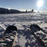 Skivakantie in Oostenrijk in Kleinarl nabij Wagrain en Flachau