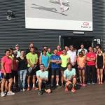 Start 2 Marathon trainingen: in groep trainen voor een halve of volledige marathon