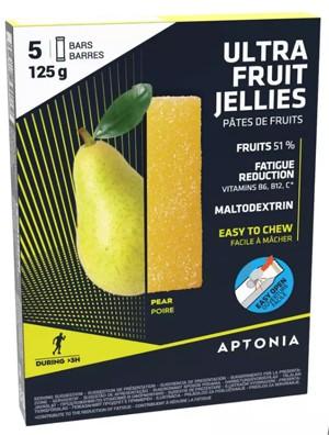 FRUIT JELLIES ULTRA PEER